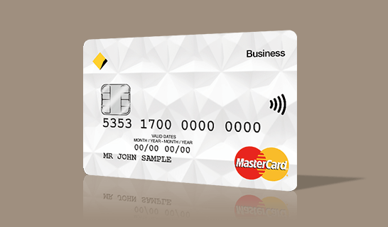 Interest-Free Days credit card