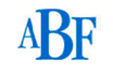 Australian Banking and Finance Logo