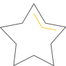 Image of a sat representing a commitment to Green Star ratings as part of Commonwealth Bank's new five year Sustainable Property Strategy