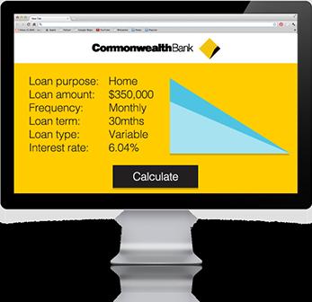 building loan calculator