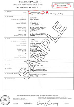 Marriage certificate template australia images certificate marriage certificate template australia image collections marriage certificate template australia choice image certificate marriage certificate template yadclub Choice Image