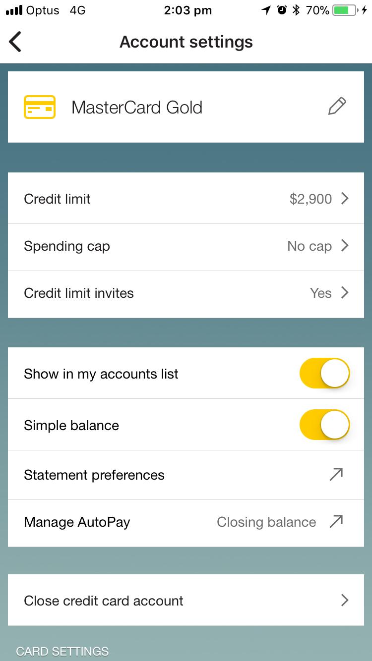 Commonwealth Bank Travel Money Card Insurance